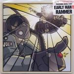 """EARLY MAN / RAMMER split 7"""""""