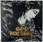 GOD MACABRE - the winterlong LP