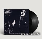 DARKTHRONE - transilvanian hunger LP