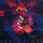 DARK ANGEL - leave scars DLP