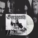 GORGOROTH - destroyer LP