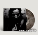 SHINING - V  halmstad LP
