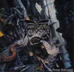 """FUNEBRARUM - dormant hallucination 7"""""""
