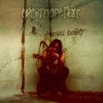 DECEMBRE NOIR - a discouraged believer LP+CD