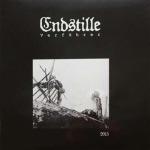 ENDSTILLE - verführer LP