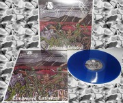 DECREPITAPH - condemned cathedral LP