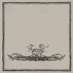 VELNIAS - sovereign nocturnal LP