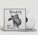 MORGOTH - pits of utumno MLP