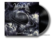 MYSTICUM - planet satan LP