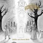 FAUSTCOVEN - hellfire & funeral bells LP