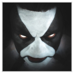 ABBATH - same LP