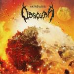 OBSCURA - akroasis DLP