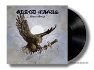 GRAND MAGUS - sword songs LP