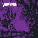 WINDHAND - same LP