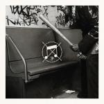 MAGRUDERGRIND - II LP