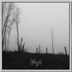 GRIFT - syner LP