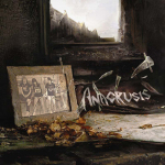 ANACRUSIS - hindsight - suffering hour DLP