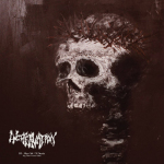 ENCOFFINATION - III hear me, o´death DLP