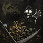 VAMPIRE - same LP