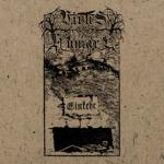 VIVUS HUMARE - einkehr LP