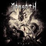 MORGOTH - ungod LP