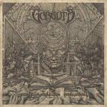 GORGUTS - pleiades´ dust LP