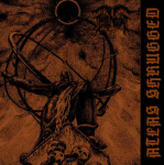 ISTENGOAT - atlas shrugged LP