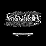 RAGNAROK - chaos and insanity between 1994-2004  LP