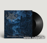DARK FUNERAL - where shadows forever reign LP