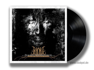 FRAGMENTS OF UNBECOMING - the art of coming apart LP
