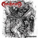 MORDBRAND - necropsychotic MLP