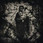 BALMOG - necroangel´s revelations MLP