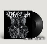 NEKRARCHON - gehinnam LP