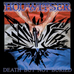 HOUWITSER - death but not buried LP
