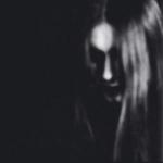 TAAKE - bjorgevin LP