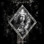 INFERNAL CURSE - apocalipsis LP
