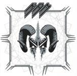 RAM - lightbringer LP