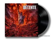 DETENTE - decline LP