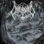UNLEASHED - where no life dwells LP+CD