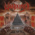 WARBRINGER - woe to the vanquished LP