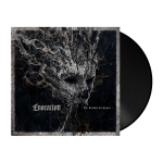 EVOCATION - the shadow archetype LP black