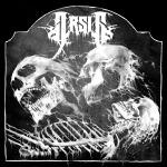 ARSIS - visitant LP