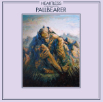 PALLBEARER - heartless DLP