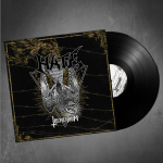 HATE - tremendum LP