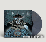 TRIAL - motherless LP