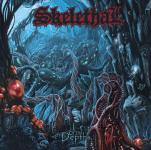 SKELETHAL - of the depths... LP
