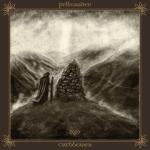 FELLWARDEN - oathbearer LP