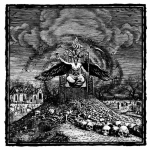 DEUS MORTEM - demons of matter and the shells of the dead MLP