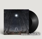 BLAZE OF SORROW - astri LP