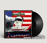 SACRED REICH - ignorance LP black